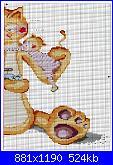Mici-file1047-jpg