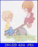handcross e precious moments-179032-f54e8-26485747-m750x740-jpg