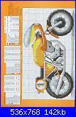 schemi margherite punto croce e alfabeto corsivo grande-am_59235_997132_140170-jpg