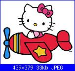 hello kitty gif-kitty4-jpg