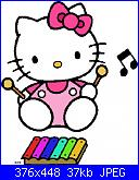 hello kitty gif-kitty15-jpg