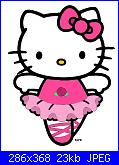 hello kitty gif-kitty17-jpg