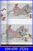 Cerco lo schema di questa gattina-81937049_large_259-jpg