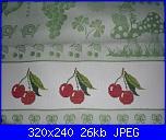 Cerco schema ciliegie-cimg0001-jpg