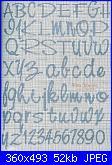 alfabeto-alfabeto-jpg