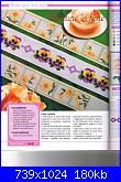 schemi asciugamano-bordure-jpg