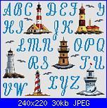 schemi club punto croce-guardians_the_ocean-8dd7a-jpg