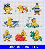 schemi club punto croce-playful_duckling-e422a-jpg