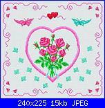 schemi club punto croce-roses-237f5-jpg