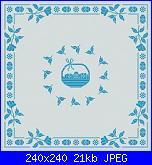 schemi club punto croce-blue_napkin-11970-jpg