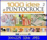 Cerco  1000 idee a punto croce Fabbri n. 2-copertina2-300x225%5B1%5D-jpg