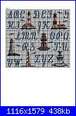 schemi club punto croce-guardiano_del_mare-jpg