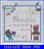 schemi club punto croce-anexo-09a-jpg