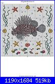 schemi club punto croce-exotic_fish_page_1-jpg