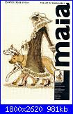 Cerco schema Dancing Dalmatians - Anchor Maia-anchor-maia-01099-best-show-jpg