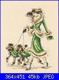 Cerco schema Dancing Dalmatians - Anchor Maia-anchor-maia-01070-prancing-poddles-jpg