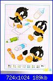 schemi Disney Baby-babybugs_0025-jpg