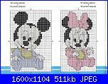 schemi Disney Baby-disney-baby-2-jpg