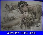 """Cerco """"Amore e Psiche""""-amore-e-psiche-jpg"""
