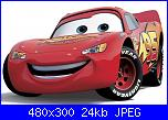 Cerco schema  cars-cars-jpg