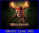 Cerco schema  cars-wallpaper-del-film-pirati-dei-caraibi-la-maledizione-del-forziere-fantasma-62503-jpg