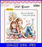 Cerco schema Soda SO-356-2520-jpg