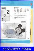 richista disegni disney-mickey-baby-dormindo-jpg