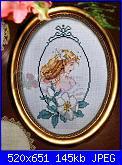 Fatina dell'Elleboro, delle Violette e delle Rose-dl06big-jpg