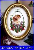 Fatina dell'Elleboro, delle Violette e delle Rose-dl08-jpg