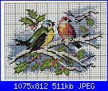 Cerco schema passeri o uccellini-9907123011-1-jpg