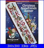 Christmas snowfriends Stoney Creek-stoney-creek-christmas-snowfriends-banner-jpg
