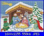 legenda dei colori-scan10015-jpg