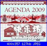 Anteprima regalo di settembre-1-mango-agenda-2009-cover-jpg
