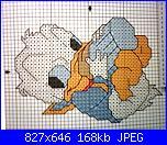 Baby Paperino-p1000249-jpg