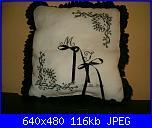 Chi mi aiuta con questo   cuscino fedi-coussinmariage001-jpg