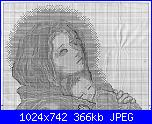 Madonna con bambino-793891927-jpg