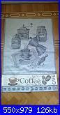 Caffè-strofinaccio sapete dove trovare questo schema?-strofinaccio-caffe-jpg