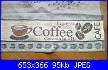 Caffè-strofinaccio sapete dove trovare questo schema?-strofinaccio-caffe_01-jpg