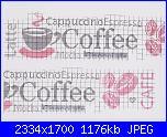 Caffè-strofinaccio sapete dove trovare questo schema?-strofinaccio-caffe-schema-jpg