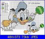 Cerco schemi con personaggi Disney per lenzuolino-557589_240577289401364_1366705620_n-jpg