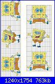 Schema  Spongebob-bob-esponja-2-jpg