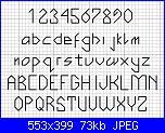 Numeri cercasi..-4%255b1%255d-jpg
