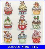 Muffin natalizi-341817-9dd7f-69265762-m750x740-u1ae87-jpg