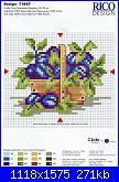 cerco schema frutta-01-jpg