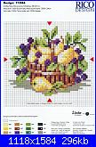cerco schema frutta-02-jpg