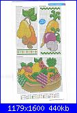 cerco schema frutta-2007-11-14-0215-09-jpg