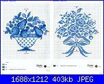 cerco schema frutta-12-13bouquet-vaso-jpg