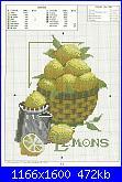 cerco schema frutta-b4512693e73af673-jpg