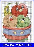 cerco schema frutta-fr0-jpg