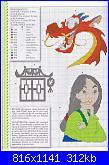 cercasi schema Mulan-mulan1-jpg